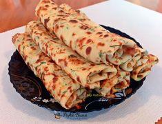 Ethnic Recipes, Food, Kitchens, Essen, Meals, Yemek, Eten