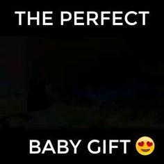 Adorable Talking Hamster -💞 A new Friend of your baby !💞 #Adorable #Giftshop #gifts #babytoys #Interesting Cool Kitchen Gadgets, Desk Gadgets, Purple Night Lights, Tea Sets For Sale, Talking Hamster, Rose Gold Room Decor, Toothbrush Storage, Smart Home Design, Best Electric Shaver