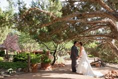 Following Love is Love Events on Pinterest?! Check Out Our Fb page https://m.facebook.com/LoveisLoveEvents to learn more about us & our services!! Sedona Wedding Venues