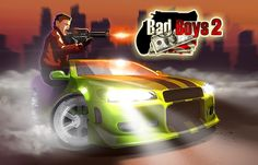 Gta Bad Boys 2  Play >>http://www.mopixie.com/online-action-games/gta-bad-boys-2/  Ready for chaos? missions are everywhere, but there are no rules in this town. steal cars, crush pedestrians, rob banks and shoot criminals. go ahead, be bad  #Gm #gta #Sugar #Car #Gravity #Actiongames #badboys #Freegames #onlinegames #Flashgames #freeflashgames #Mopixie #Freeonlinegames #Shootinggames #Mafia #gang #mission