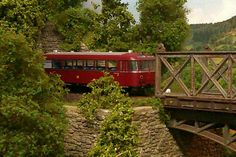 Neustadt am Wald