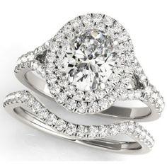 Pink Diamond Ring, Oval Diamond, Diamond Wedding Rings, Diamond Clarity, Moisonite Engagement Rings, Cushion Cut Engagement Ring, Stackable Wedding Bands, Matching Wedding Rings, White Gold