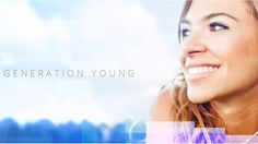 Get 25% off skincare products with bonuses e.g integrated e-commerce site. Check out our new look site. We awaits you! >> skincare, beauty skin care, anti aging products, stemcell technology, luminesce serum --> www.distinctivebeauty.net
