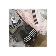Rabatt Verkaufsstellen DA8666 Damen Adidas Originals Nite