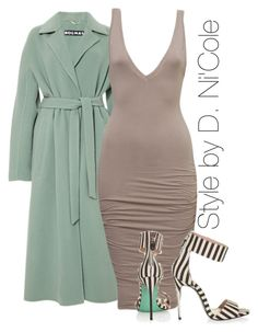 """""""Untitled #2130"""" by stylebydnicole ❤ liked on Polyvore"""