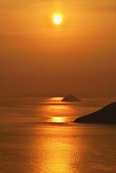 zapady-slnka-sveta-20