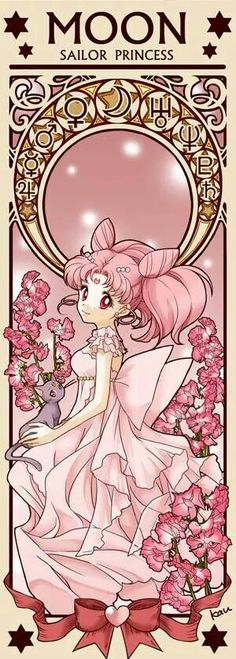 Sailor Moon / Sailor Scouts princesses illustrations – Famous Last Words Sailor Moon Crystal, Cristal Sailor Moon, Sailor Moons, Arte Sailor Moon, Sailor Moon Fan Art, Sailor Chibi Moon, Sailor Jupiter, Diana Sailor Moon, Sailor Scouts