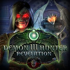 Can the world's foremost paranormal detective muster the courage to follow the dark path and face off against an enemy from beyond? With you as her guide, she stands a chance. #demonhunter #wildtangent #hiddenobjectgame #casual Hidden Object Games, Hidden Objects, Big Fish Games, Funny Jokes For Adults, Demon Hunter, Face Off, Paranormal, Detective, The Darkest
