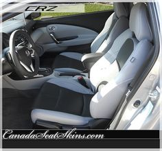 the 14 best honda interiors images on pinterest leather interior
