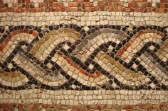 simple greek mosaics - Αναζήτηση Google