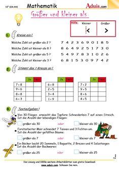 Buchstaben-schreiben-lernen-Arbeitsblätter-Buchstabe-I.jpg (2480 ...