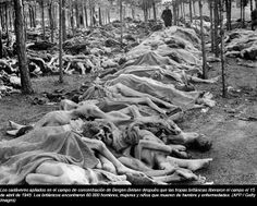 #Holocausto  www.enlacejudio.com