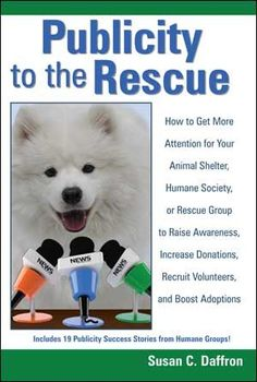 Ways to help out your furry friends.