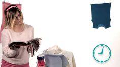 Tigotà Bucato Detersivi - Video Tutorial #tigotà #bucato #tutorial #smacchiatore #ossigenoattivo