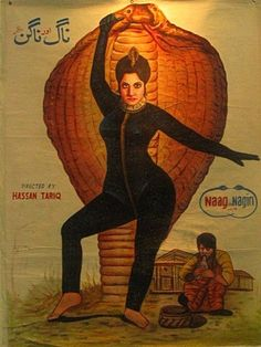 bollywood-movie-horror-poster-naag.jpg