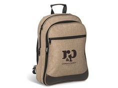 Branded Gifts, Branded Bags, Promotional Events, Corporate Gifts, Brand You, Fashion Backpack, Tech, Backpacks, Travel