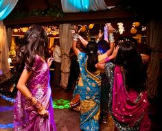 DJ for Wedding Ahmedabad  #DJ #Ahmedabad