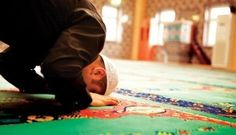 """""""Allaah subhanahu wa ta'ala has prescribed for you a Namaz/prayer (by which He may increase your reward), which is WITR; Allaah has ordered it for you during the time between 'Isha' prayer until dawn begins."""" Narrated by al-Tirmidhi, 425; classed as saheeh by al-Albaani in Saheeh al-Tirmidhi. Meaning of Witr 'Al-Witr', the Arabic term, denotes an odd number (which cannot be divided by 2). In Islamic terminology it is used for the night prayer. http://ahlesunnatuljamaat.com/witr-namaz/"""