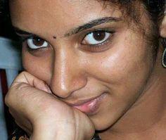 Indian women seeking men in DUBAI ~~