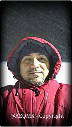 ¡Snow Adventures 4 - #PapiAventuras  ;)! @PinkGuayoyo @Helenation +Helenation - Helena Osorio-Zavala  #UK, #unionjack, #union_jack, #england, #Salvador, #Jesuit, #ihs, #jesuita, #ultramarathon, #raramuri, #Tarahumara, #NativeAmerican, #Georgia, #Armenia, #Caucasus, #Russia, #Yokuzuna, #Japan, #Tampico, #rosa, #rosas, #rose, #roses, #winter,  #vinter, #invierno, #Faldo,  #Dog, #bollywood, #india, #rajasthan, #tg, #mtf, #ftm, #lbgt, #lgbt, #transgenero, #transgender, #budha, #buda, #Castle…