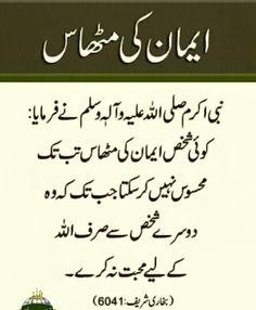 Imam Ali Quotes, Hadith Quotes, Urdu Quotes, Wisdom Quotes, Islam Hadith, Allah Islam, Islam Quran, Quran Pak, Deep Words