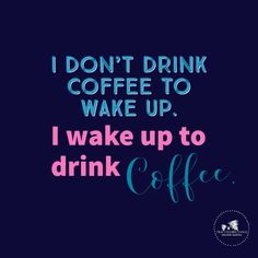 #funny #funnyquotes #coffee #coffeequotes