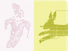 Floripondio  // Choco La Design