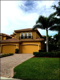 9330 TRIANA TER #272 FORT MYERS FL 33912