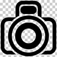 Photo Icon, Airplane Icon, Picsart Png, Camera Icon, Iconic Photos, Clipart Images, Cricut, Clip Art, House