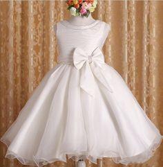 Frete grátis vestidos de casamento crianças Pageant vestidos de festa vestidos de menina infantil para meninas em Vestidos de Mamãe e Bebê no AliExpress.com | Alibaba Group