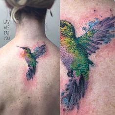 Breast Cancer, Tattoo Artists, Watercolor Tattoo, Tattoos, Tatuajes, Watercolour Tattoos, Tattoo, Watercolor Tattoos, Tattoo Illustration