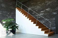 De Mooiste Trappenhuizen : Beste afbeeldingen van spiltrap interieurontwerp moderne