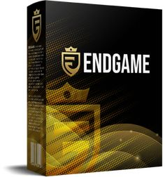 EndGame Review, Bonus - One simple process leading to ridiculous monthly affiliate income Email Marketing, Affiliate Marketing, Internet Marketing, Social Media Marketing, Make More Money, Make Money Online, Bitcoin Live, Up And Running, I Got This