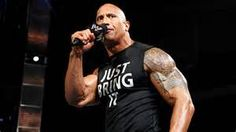 therock - Yahoo Image Search Results