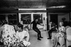 Hochzeitsfotograf Berlin - Marta i David- Insel Lindwerder | Klisza Art Studio Studio, Che Guevara, David, Island, Studios, Studying