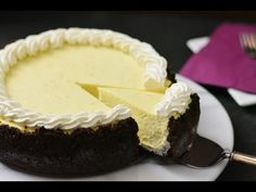 cheesecake - cheesecake allrecipes - cheesecake alla nutella