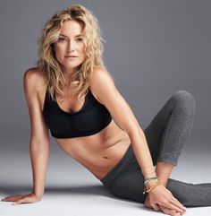 Kate Hudson Diet Plan Overview   Just a few short years ago actress Kate Hudson tipped the scales at 70 lbs. overweight after giving birth to her second son. She faced the problem many women i…