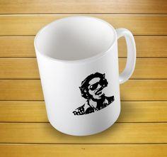Stevie Wonder Cool Retro Soul Music Mug #musicmug #steviewonder #steviewondermug #soulmusicmug #soulmusic #retromug #retrosoul  #mugs #mug #whitemug #drinkware #drink&barware #ceramicmug #coffeemug #teamug #kitchen&dining #giftmugs #cup #home&living #funnymugs #funnycoffecup #funnygifts