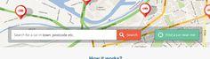 Mapform