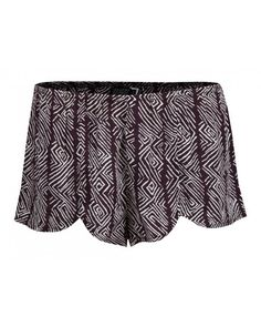 Volcom Open Air Shorts
