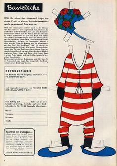 1960-247-Bogen 04.jpg
