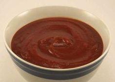 La salsa barbecue è particolarmente indicata per accompagnare sia il pollo che la carne in genere, specie quella appena grigliata. E una salsa che do...