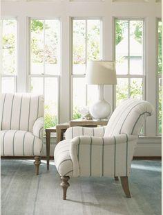 Home Interior • Living Room