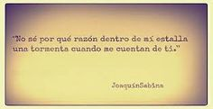 quotes joaquin sabina