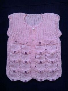 Knit Baby Sweaters, Knitted Baby Clothes, Baby Knitting Patterns, Hand Knitting, Knit Cowl, Crewel Embroidery, Gardening, Instagram, Knitting And Crocheting