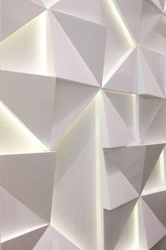 Image result for white walls''