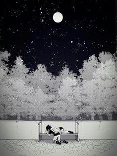 Sasuke x Sakura Naruto Shippuden Sasuke, Naruto And Sasuke, Anime Naruto, Tenten Y Neji, Sasuke Uchiha Sakura Haruno, Wallpaper Naruto Shippuden, Naruto Cute, Hinata Hyuga, Naruto Wallpaper