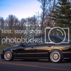 Photo by rsanten E36 Sedan, Privacy Policy, Cool Websites, This Is Us, This Or That Questions