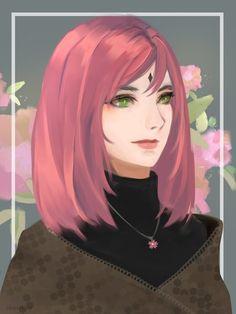 Sakura Sasuke Uchiha, Anime Naruto, Naruto Shippuden, Naruto Girls, Anime Manga, Hinata, Sakura Haruno, Sakura And Sasuke, Sakura Sakura