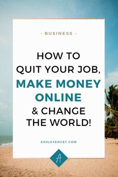 Start Your Online 6 Figure Business Today